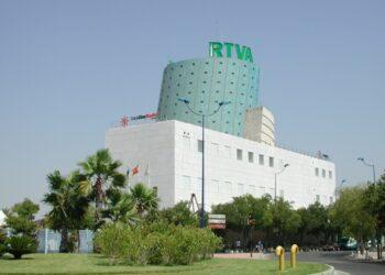 Podemos Andalucía exige que la negociación para la renovación de la RTVA se abra al resto de fuerzas