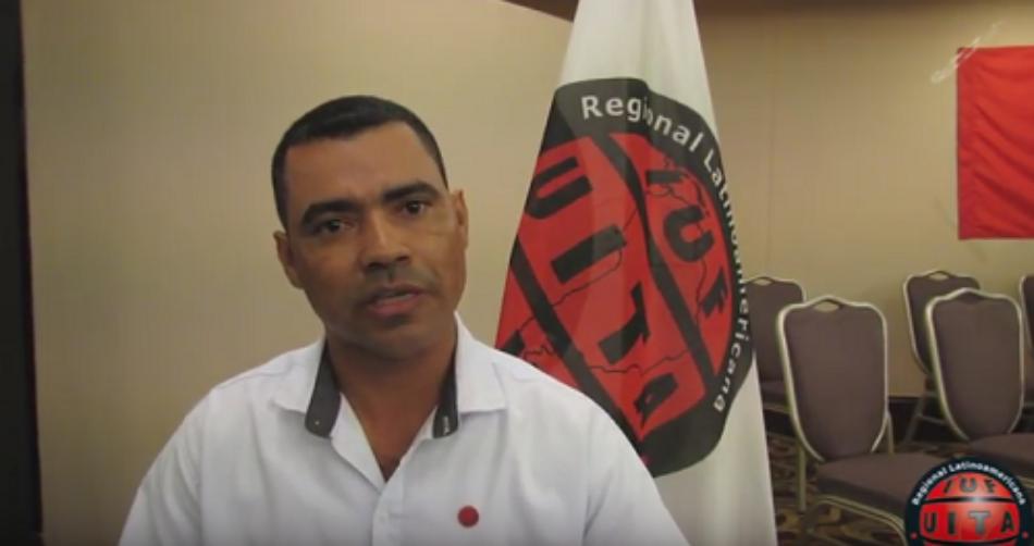 Sindicato Hotel Crowne Plaza Managua denuncia despidos masivos