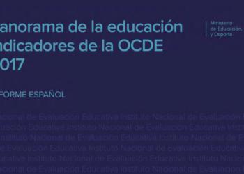 """IU denuncia el """"saqueo a la educación pública que sigue perpetrando el Gobierno del PP"""", una política que """"cuestiona con crudeza hasta la OCDE en su último informe"""""""