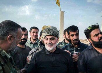 Sirios festejan liberación de Abu Kamal, último feudo del Daesh
