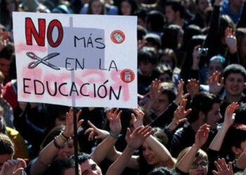 Unidos Podemos pregunta cómo afectará el 155 al I+D+i  y las universidades