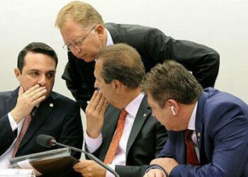 Brasil. Diputados aprueban prohibición del aborto hasta en caso de riesgo de vida de la madre