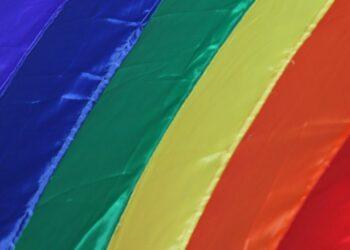 Más crímenes contra la comunidad LGBTI