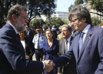 Izquierda e independentismo catalán
