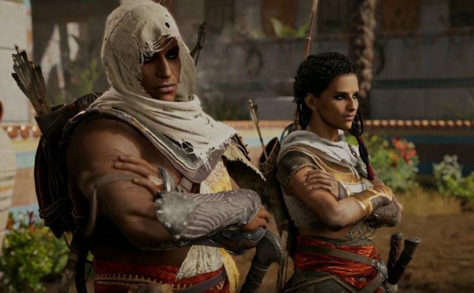 Ubisoft España confirma que desarrolladores trabajan para arreglar el bug que afecta al logro «Viejas Costumbres»