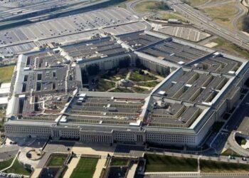 El costo de la guerra después del 11 de septiembre excede $ 1,4 billones