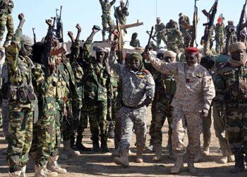 Nigeria: Boko Haram vive… matando