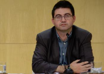 Plataforma por la Justicia Fiscal denuncia intervención de Ministerio de Hacienda en cuentas de Madrid
