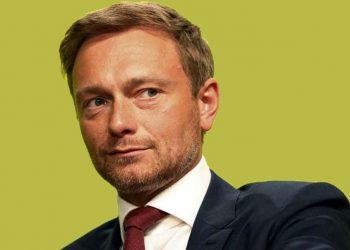 Liberales alemanes renuentes a integrar coalición de gobierno