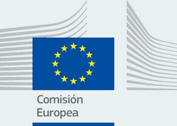Comisión Europea presiona a Italia sobre deuda y déficit fiscal