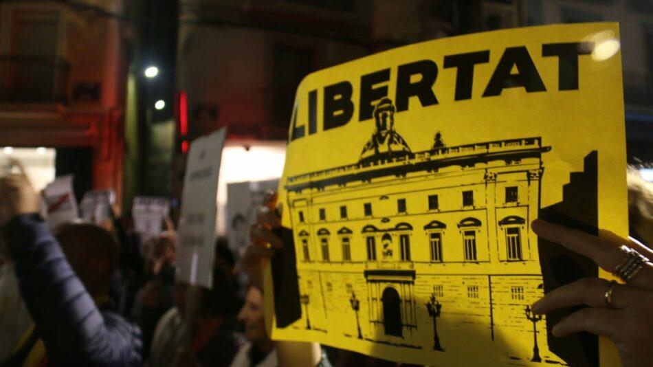 Acceptada la denúncia de Pirates de Catalunya per la censura de webs del referèndum davant la Comissió Europea