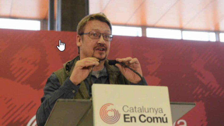 Catalunya en Comú – Podem inclou tres candidates de Badalona