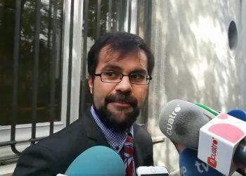 """IU ve """"muy grave"""" el procesamiento del PP por destruir los ordenadores de Bárcenas y señala que este caso """"ilustra cómo practican sus dirigentes ese respeto a la justicia del que alardean"""""""