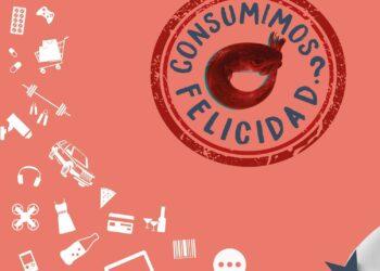 Acción de denuncia en Callao por el Día Sin Compras