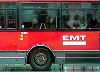 APTTUV, CGT, TUC e IV sobre presuntas filtraciones CCOO y UGT en EMT