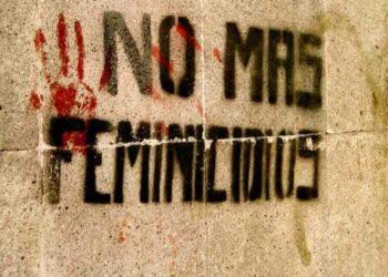 Incremento de feminicidios preocupan a gobierno dominicano