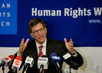 Colombia. Senado pensaba ascender a 5 coroneles involucrados en falsos positivos