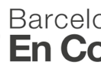 El ple de Barcelona debatrà fer front comú amb València per donar suport al corredor Mediterrani