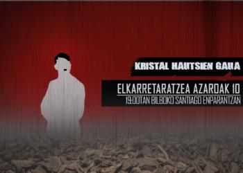 «Rebeldías contra el odio»: Jornadas sobre la discriminación que sufren las minorías étnicas en nuestra sociedad