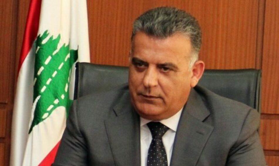 Detienen en El Líbano red vinculada con el Mossad israelí