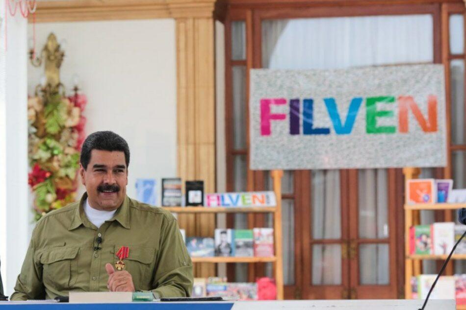 Venezuela, guerra a la inflación