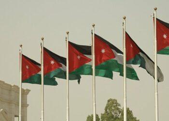 Jordania no permitirá la reapertura de la Embajada israelí hasta que se juzgue al asesino de dos jordanos