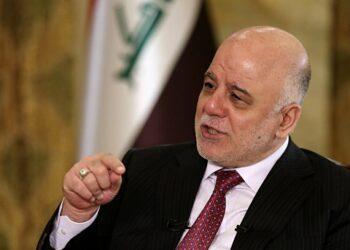 Bagdad asumirá el control sobre las fronteras, los aeropuertos y el petróleo en el Kurdistán iraquí