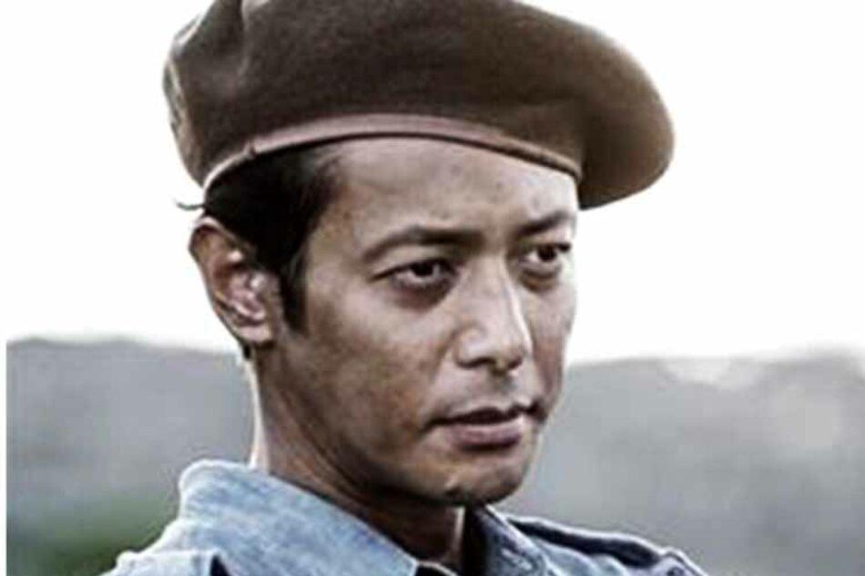Presentarán en Bolivia película sobre luchador de guerrilla del Che: «Ernesto»