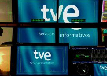 El Consejo de Informativos de RTVE.es denuncia el «desmantelamiento» de la redacción tras la suspensión del turno de noche