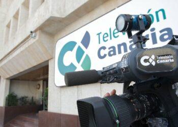 El PSOE canario privatiza los informativos de RTV