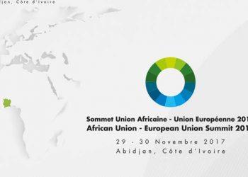 Terror y refugiados encabezan agenda de cumbre Africa-Europa