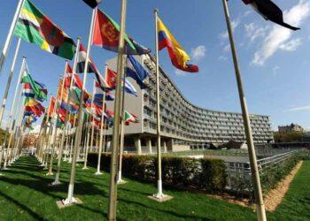Conferencia General de Unesco llega a su fin tras intensas sesiones