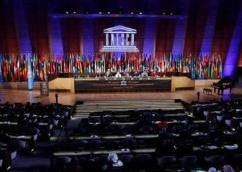 Cuba ratifica compromiso con Unesco para cumplir agenda 2030