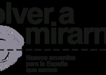 Unidos Podemos celebrará en Córdoba unas jornadas en torno a la necesidad de un proceso constituyente