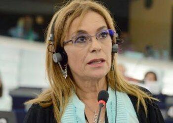 """Vallina: """"Los Estados de la UE que venden armas a Arabia Saudí son cómplices de la masacre en Yemen"""""""