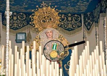 El Tribunal Supremo emitirá fallo el 16 de enero tras la denuncia por la concesión de la Medalla de Oro al Mérito Policial a la Virgen del Amor