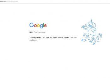 Google cierra todas las cuentas de HispanTV en YouTube y Google+