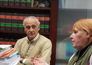 Asociaciones de Bebés Robados se concentrarán por la condena a Ascención López  por calumnias e injurias a una monja