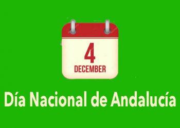La Asamblea Nacional Andaluz pedirá a las fuerzas presentes en el Parlamento Andaluz que oficialicen el 4 de diciembre como Día Nacional de Andalucía