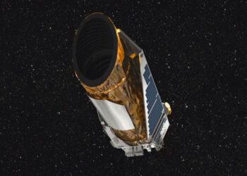 La NASA convoca una rueda de prensa para anunciar un gran hallazgo en su búsqueda de planetas