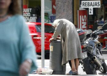 Proponen medidas en favor de las familias empobrecidas de León
