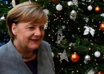 Tres meses sin gobierno en Alemania, cifra récord en su historia