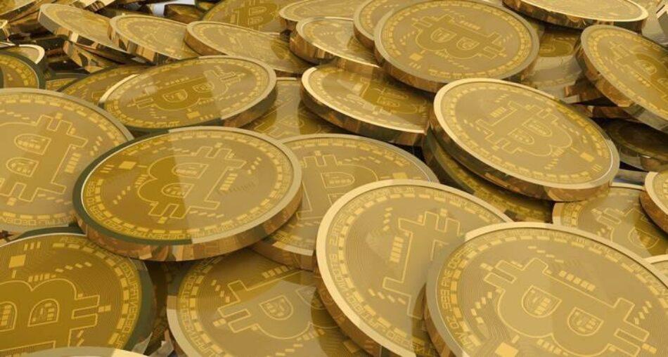 Algunas razones importantes para operar con Bitcoin