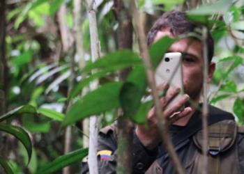 Colombia: Los testimonios que comprometen a la Fuerza Pública en masacre de Tumaco