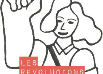 """La CGT donarà la perspectiva de """"Les revolucions amb nom de dona"""" en les XIX Jornades Llibertàries a València"""