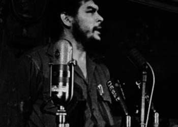 Che Guevara, apóstol de los oprimidos (II)