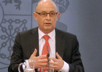 La FRAVM reitera su rechazo a la intervención de Montoro y solicita al Ayuntamiento información sobre la aplicación de su nuevo Plan Económico Financiero