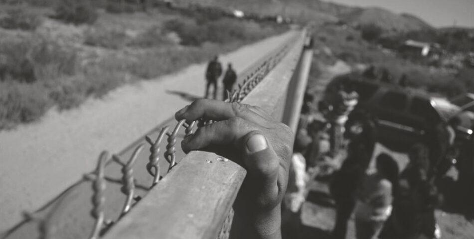 Unión Sindical Obrera (USO): «los migrantes, más desprotegidos que nunca»