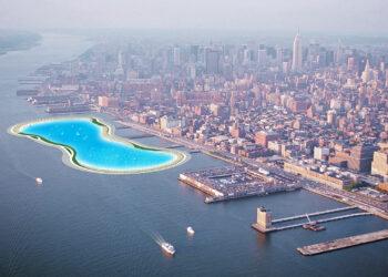"""EQUO rechaza el proyecto """"especulativo"""" de la playa artificial y reclama al gobierno municipal de Córdoba que lo frene"""