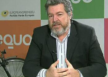 EQUO trabaja en las instituciones para proteger al lince ibérico